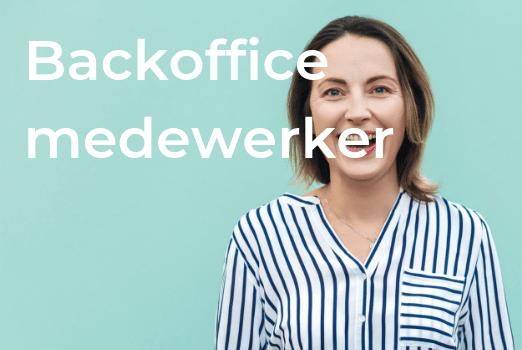 e-learning backoffice medewerker leer online | artra