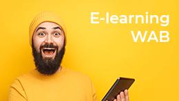 WAB Wet Arbeidsmarkt in Balans | e-learning WAB | artra