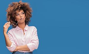 E-learnings voor de flexbranche - backofficeprofessional